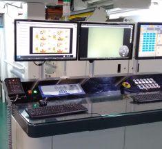 La Impresión Offset en 7 Colores – Impresión de Gamut Extendido (ECG)