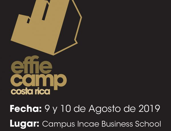 Effie Camp 2018