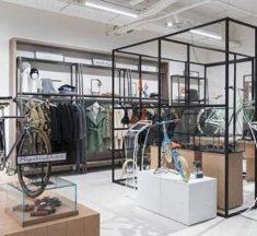 Seis Tendencias Retail que Cambian la Experiencia de Compra del Cliente